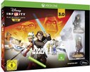 Cover zu Disney Infinity 3.0: Play Without Limits - Xbox One