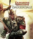 Cover zu Dungeons & Dragons Daggerdale - PlayStation Network