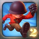 Cover zu Fieldrunners 2 - Apple iOS