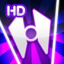 Cover zu Infinity Field HD - Apple iOS
