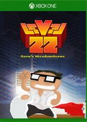 Cover zu Level 22 - Xbox One