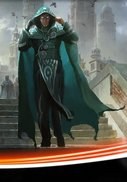 Cover zu Magic Duels - Apple iOS