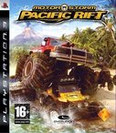Cover zu MotorStorm: Pacific Rift - PlayStation 3