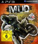 Cover zu MUD: FIM Motocross World Championship - PlayStation 3