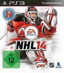 Cover zu NHL 14 - PlayStation 3