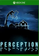 Cover zu Perception - Xbox One