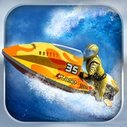 Cover zu Riptide GP - Apple iOS