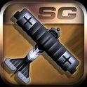 Cover zu Sky Gamblers: Rise of Glory - Apple iOS
