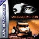 Cover zu Smuggler's Run - Game Boy Advance