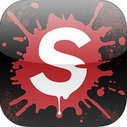 Cover zu Surgeon Simulator - Android