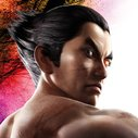 Cover zu Tekken Card Tournament - Apple iOS