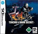 Cover zu Tenchu: Dark Secret - Nintendo DS
