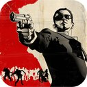 Cover zu The House of the Dead: Overkill – The Lost Reels - Apple iOS