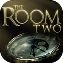 Cover zu The Room Two - Apple iOS