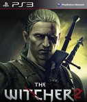 Cover zu The Witcher 2: Assassins of Kings - PlayStation 3