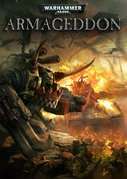 Cover zu Warhammer 40K: Armageddon - Apple iOS
