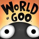 Cover zu World of Goo - Apple iOS