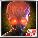 Cover zu XCOM: Enemy Within - Android