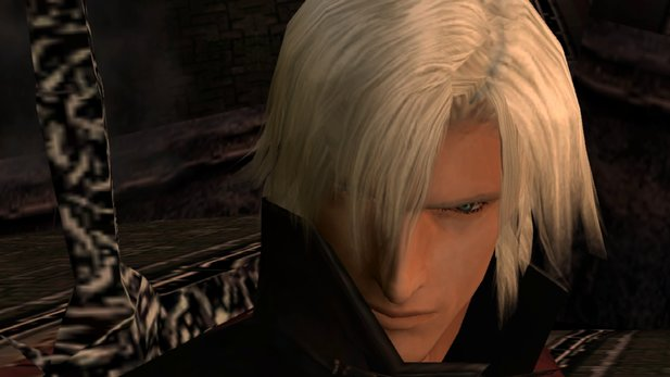 Devil May Cry HD Collection kommt für PS4 und Xbox One.