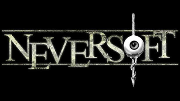 Neversoft arbeitet auch an Call of Duty.