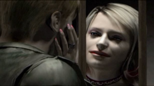 Konami arbeitet an einem Patch für Silent Hill HD Collection.