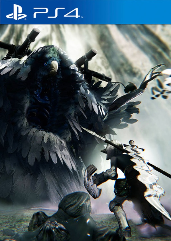Cover zu Sinner: Sacrifice for Redemption