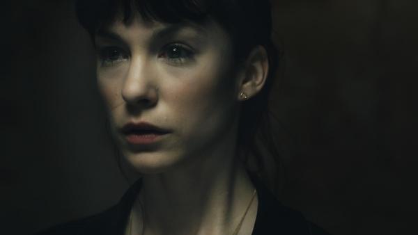 Screenshot zu Erica (PS4) - Screenshots