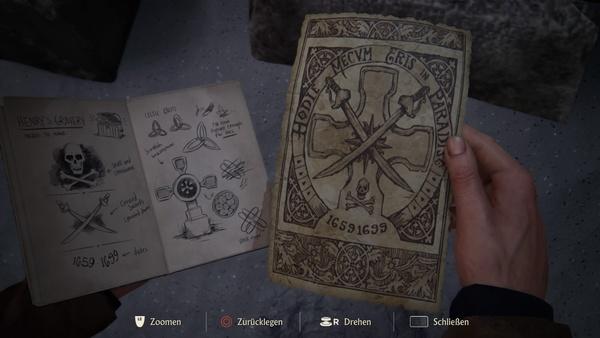Screenshot zu Uncharted 4: A Thief's End (PS4) - Screenshots
