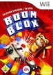 Infos, Test, News, Trailer zu Boom Blox - Wii