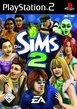 Infos, Test, News, Trailer zu Die Sims 2 - PlayStation 2
