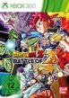 Infos, Test, News, Trailer zu Dragon Ball Z: Battle of Z - Xbox 360