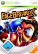 Infos, Test, News, Trailer zu FaceBreaker - Xbox 360