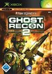 Infos, Test, News, Trailer zu Ghost Recon 2 - Xbox
