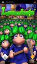 Infos, Test, News, Trailer zu Lemmings - PSP