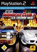 Infos, Test, News, Trailer zu Midnight Club 3: Dub Edition Remix - PlayStation 2