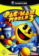Infos, Test, News, Trailer zu Pac-Man World 3 - GameCube