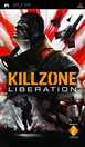 Infos, Test, News, Trailer zu Killzone: Liberation - PSP