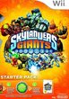 Infos, Test, News, Trailer zu Skylanders Giants - Wii