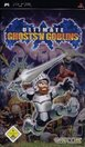 Infos, Test, News, Trailer zu Ultimate Ghosts'n Goblins - PSP