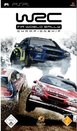 Infos, Test, News, Trailer zu WRC: World Rally Championship - PSP