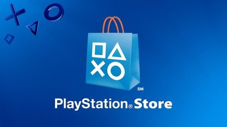 PS Store - The Witcher 3, Metal Gear Solid 5 & mehr PS4-Hits für unter 20 Euro