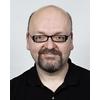 BioWare writer David Gaider joins Beamdog as creative director