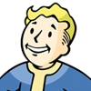 Funday Monday: Highlight Reel: Fallout 4 Player Makes Perfect Sign