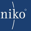 Niko Partners: Chinese mobile market has hit peak growth