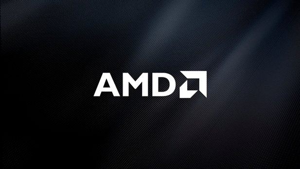 Hobbyists in Germany and South Korea apparently resort to AMD Ryzen.