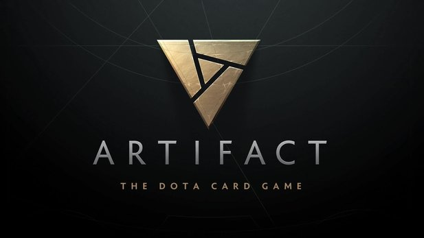 Artifact: The Dota Card Game sorgte durchaus für Tumult in der Community.