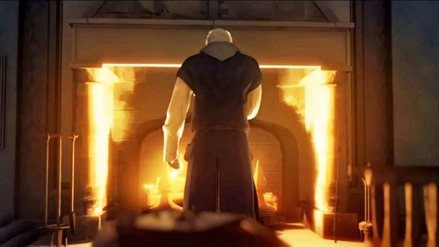 Assassin's Creed Embers - Trailer