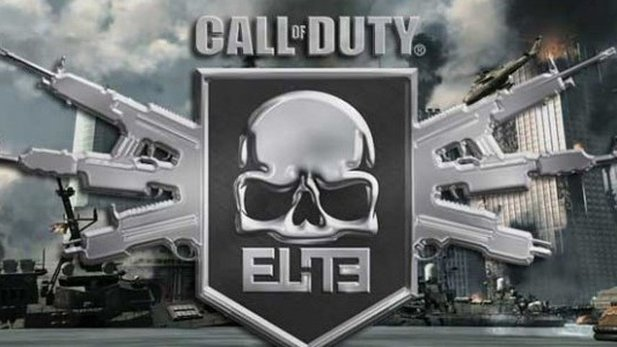 Call of Duty Elite: Plattform für Propaganda?