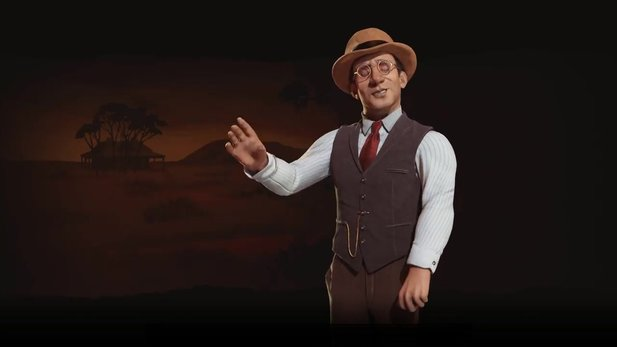 Civilization 6 - First-Look-Video auf den kostenpflichtigen Australien-DLC