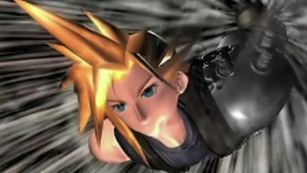 Final Fantasy 7 - Release-Trailer zur PC-Neuauflage